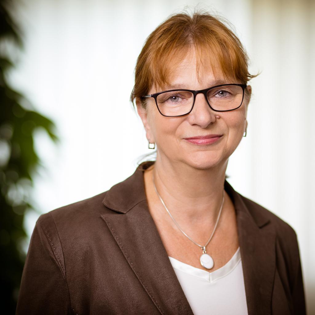 GABRIELE SEBASTIAN