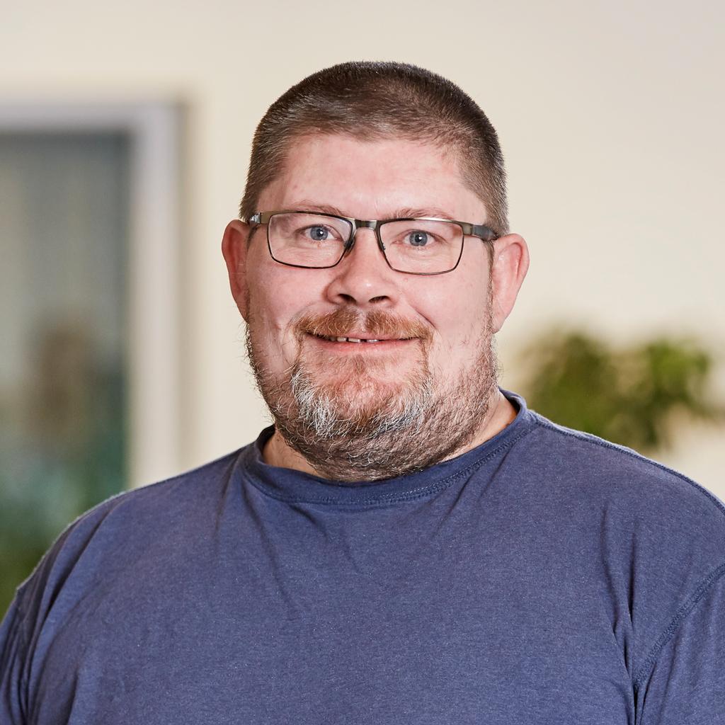 Lasse Pedersen
