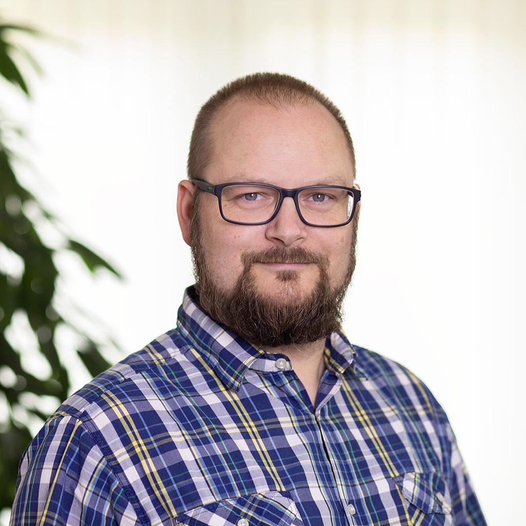 Christian Knobel