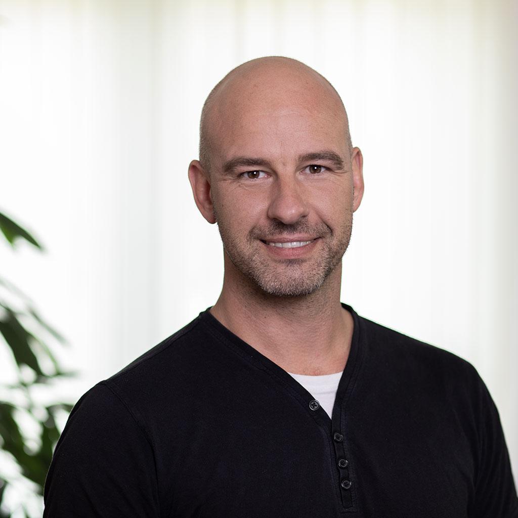 Dennis Wiechmann